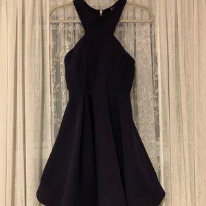 Windsor Dress Size XS